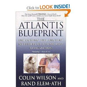 Atlantis blueprint puts lost civilization in antarctica before the atlantis blueprint puts lost civilization in antarctica before the last ice age malvernweather Images