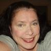 Harriette J. Schwartz aka HJSWritergal