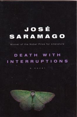 By José Saramago